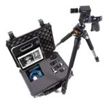 监测机器微小振动的图像动态,保障机器的正常运行!