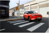 威马汽车采用<font color='red'>BlackBerry</font> QNX为其新款汽车—威马W6保驾护航