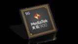 MediaTek发布全新6nm <font color='red'>5G</font>移动芯片天玑900