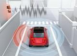 <font color='red'>英飞凌</font>合作Reality AI开发高级传感解决方案 为车辆提供听觉