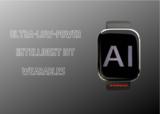 华邦携手Ambiq推超低功耗方案,助力<font color='red'>智能</font>物联网及可<font color='red'>穿戴</font>设备