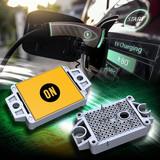 <font color='red'>安森美</font>半导体在APEC 2021发布 新的用于电动车充电的碳化硅MOSFET模块方案