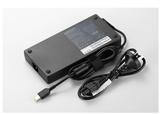 大<font color='red'>联大</font>友尚集团推出基于ST产品的大功率电源适配器方案
