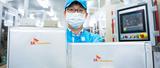 韩国电池展:SK Innovation考虑研发新型圆柱形和棱形电池
