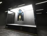 欧洲首台量子计算机在德国斯图加特揭幕