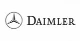 受<font color='red'>芯片</font>短缺影响 戴姆勒与大众将缩短部分工厂工作时间