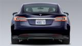 特斯拉美国车型取消<font color='red'>毫米波雷达</font>,纯视觉图像系统将成为主流?