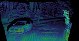 Sense Photonics推出量产<font color='red'>激光雷达</font>平台 具有灵活性、可扩展性和高性能