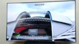作为<font color='red'>海信</font>在高端电视领域押注的激光电视,未来如何?
