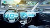 技术解析:<font color='red'>激光雷达</font>,并非单车自动驾驶的终结方案