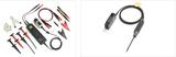 确保测试准确度,有效测量<font color='red'>碳化硅</font>功率电子系统中的信号