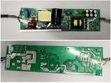 大<font color='red'>联大</font>友尚集团推出基于ON Semiconductor产品的LED电源方案