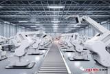 协作机器人未来新产品、新技术及发展趋势