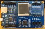 【STM32Cube_10】使用ADC读取<font color='red'>气体传感器</font>数据(MQ-2)