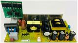 大<font color='red'>联大</font>品佳集团推出基于NXP产品的5G open frame解决方案