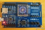 【STM32Cube_17】使用硬件SPI驱动TFT-LCD(<font color='red'>ST</font>7789)