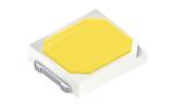 艾迈斯<font color='red'>欧司朗</font>推出新型量子点LED,重新定义高端照明