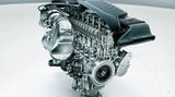 德国六大汽车制造商联合<font color='red'>开发</font>48V混动系统,对抗丰田的混动技术