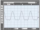什么是频谱?为何要对它进行分析?
