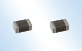 <font color='red'>TDK</font>开发出小型化、紧凑型薄膜功率电感器 用于汽车电源电路