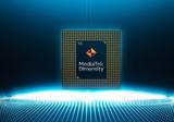 <font color='red'>联发科</font>今年年底推5G旗舰芯片 基于4纳米制程