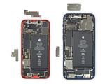 苹果计划增大未来iPhone/iPad/<font color='red'>MacBook</font>电池
