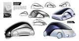 曝<font color='red'>苹果</font>汽车可能在加州设计 在韩国组装 2024年后登场