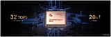释放骁龙888 Plus旗舰之力,荣耀Magic3系列以全能科技致非凡