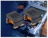 <font color='red'>Bourns</font>推出小尺寸1210车规级共模片状电感器系列