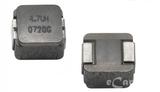 Vishay推出工作温度达+180 °C的汽车级超薄IHLP®<font color='red'>电感器</font>