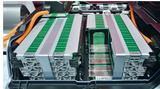 MIT探讨如何为<font color='red'>电动汽车</font>设计更好的电池