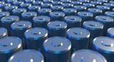 以色列StoreDot宣布成功复刻4680电池 性能超越<font color='red'>特斯拉</font>