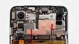 南芯电荷泵快充<font color='red'>芯片</font>加持国产手机