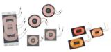 伍尔特电子提供面向工业环境的大功率<font color='red'>无线电</font>力传输技术