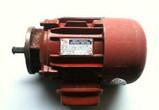 锥形<font color='red'>转子</font>电动机常见故障盘点