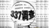 美<font color='red'>ITC</font>对视频安全设备启动337调查