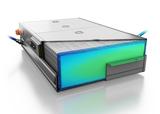 马勒公司<font color='red'>开发</font>新型浸入式电池冷却系统 加快电动汽车充电速度