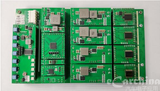 大联大品佳集团推出基于<font color='red'>Microchip</font>、onsemi和OSRAM产品的CAN/LIN通讯矩阵式大灯解决方案