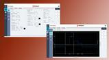 <font color='red'>Microchip</font>推出首款完全可配置的碳化硅MOSFET数字栅极驱动器