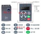 变频器常用参数设置方法