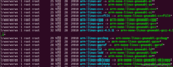 ARM开发——搭建<font color='red'>嵌入式</font>开发环境
