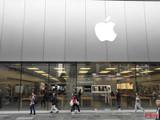 苹果多家供应商限电停产 <font color='red'>iPhone13</font>能否按时出货存疑