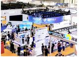 锐意进取   ELEXCON2021 看国民技术产品与应用创新