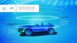 通用汽车新软件平台Ultifi:将推出OTA、车内订阅乃至<font color='red'>面部</font><font color='red'>识别</font>