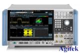 频谱分析仪入门篇——频谱仪这些指标你知道吗