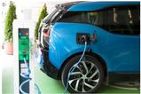 奥斯陆大学:为什么快速<font color='red'>充电</font>会降低汽车电池的容量