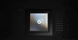 Pixel 6发布,谷歌想通过Tensor<font color='red'>芯片</font>把人工智能塞进用户手机中