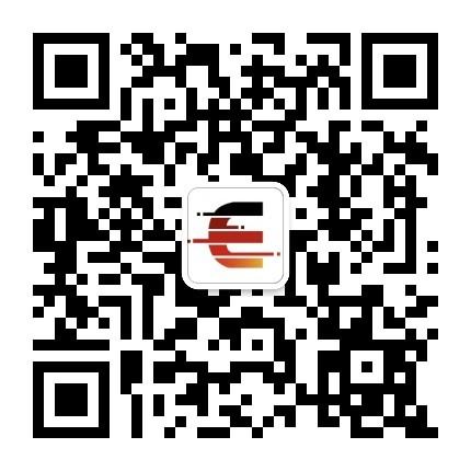 EEWorld服務號