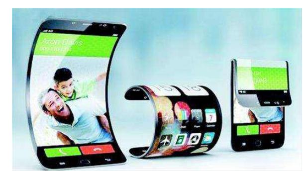 手機產業的蝴蝶效應,唇齒相依的供應鏈廠商將作何選擇