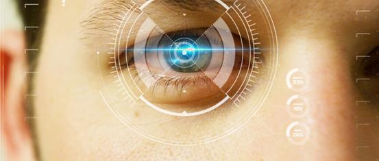 AI,IoT的到來,讓人臉識別邁向輝煌時刻